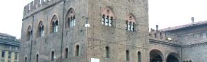 Hotel in centro a Bologna per il Teatro Arena del Sole