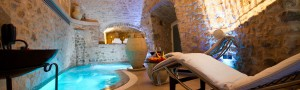 Un hotel 4 stelle per scoprire la Romagna