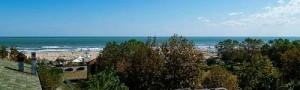 Residence Alma per famiglie a Rimini rende il divertimento conveniente