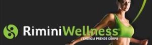 Per Rimini Wellness scegli un albergo economico con B&B