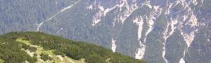 Scopri il Trenino Rosso del Bernina e soggiorna al Livigno Wellness