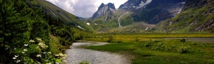 Soggiorna un weekend all'Hotel Veneriaz e scopri la Valle d'Aosta