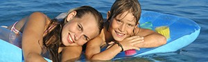 All'Hotel Bahamas sono già pronte le offerte di luglio 2013 al mare