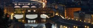 Partecipa alla Fiera Pitti di Firenze e soggiorna all'Hotel Nord Florence