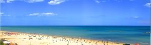Offerte vacanza al mare a Senigallia: Hotel dei Galli
