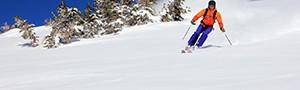 Con le offerte dell'Hotel Vedig sciare a Santa Caterina è bello e gratis!