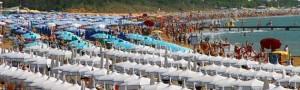 Hotel Lignano Sabbiadoro in centro per le tue vacanze al mare