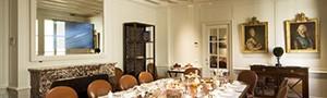 Dal Palazzo Vecchietti puoi partire per un tour tra le colline ed i vini toscani