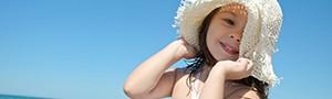 All'Hotel Bruna chi prenota prima la vacanza a Cesenatico ha i prezzi congelati!