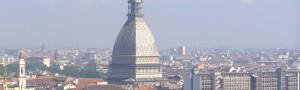 In hotel a Torino per non perdersi Juve-Fiorentina