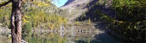 Al Vedig è sempre il momento di una vacanza in Valtellina