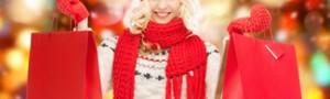 Organizza le  vacanze di Natale in montagna e con le offerte di Hotel Bucaneve a Livigno