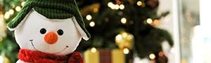 All'Hotel Pozzi sono pronte le offerte di Natale e Capodanno a Rimini