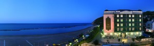Scegli Michelacci l'hotel di lusso nelle Marche per una vacanza al top