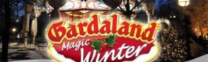 L'Hotel Turismo vi porta a Gardaland per l'Immacolata