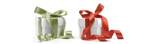 Corri a Pesaro: ci sono le offerte di Natale 2014 di Hotel Savoy