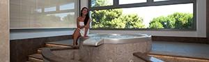Regalati il benessere in Abruzzo al Club Hotel Le Nazioni