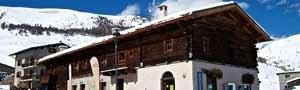 Tra gli Hotel in Valtellina Bormolini Hotels offre diverse soluzioni per le tue vacanze