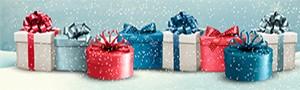 Al Relais Paradiso il Natale 2014 è di grande benessere
