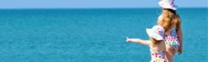 Rilassati in vacanza a Riccione a Settembre con le offerte di Hotel Diplomatic