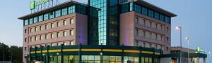Hotel 3 stelle a Bologna vicino alla Fiera, tutti i vantaggi di Holiday Inn Bologna Express