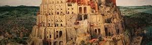 L'Holiday Inn Express Bologna Fiera ha un'offerta per la mostra Brueghel