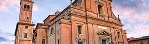 Prenota il tuo soggiorno last minute all'Hotel Olimpia di Imola