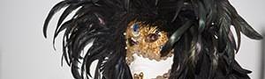 Scegli Hotel Cristallo per vivere Carnevale a Venezia