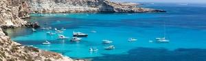 Scegli il Gran Residence Marisa per la vacanza first minute in Sicilia