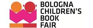 Scegli l'Hotel Astor per essere vicino a Children's Book Fair