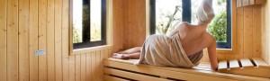Molto più che un hotel con Spa in Toscana, Villa I Barronci è uno splendido resort nel Chianti