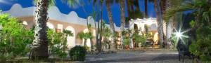 Voglia di mare in hotel nel Gargano? Garden Hotel Ripa ti aspetta a Vieste