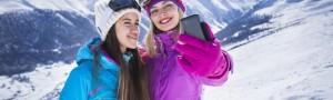 L'Hotel Sporting di Livigno ti invita alla vacanza con skipass free