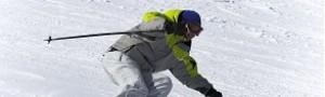 Hotel a Livigno sulle piste da sci, soggiorna all'Hotel Spol