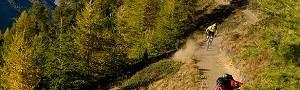Prenota il tuo soggiorno in bike hotel a Livigno, scegli uno dei Bormolini Hotels