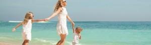 Soggiornare in hotel a Cesenatico con bambini gratis? Guarda le offerte del Bruna
