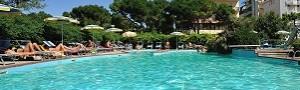 Scegli il giusto family hotel a Milano Marittima, Hotel Adria ti aspetta