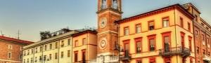 Cerchi un hotel a Rimini in zona centro? Guarda Hotel Tiffany
