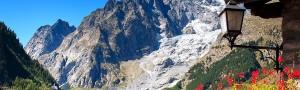 A giugno scopri la bellezza della Val d'Aosta in hotel allo Scoiattolo