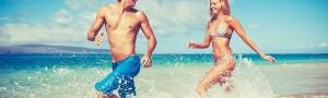 Al Mizar per una vacanza di coppia in Puglia